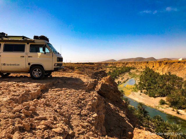 Oase-Marokko-mit-VW_Bus