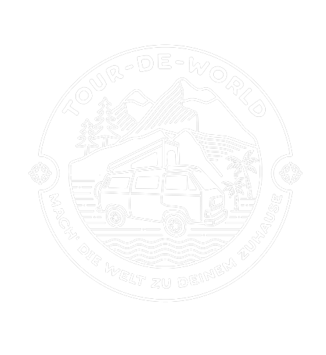 tour-de-world-logo